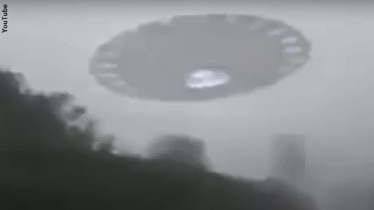 UFO News ~ UFO Within 50 Meters Of Space Station plus MORE Ufo-over-kenya_orig