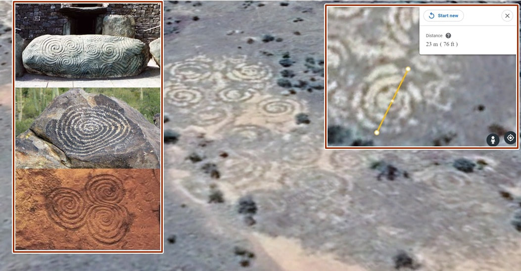 Ancient spirals discovered in the Australian desert through google earth 000000000000000000000000000000000000000000000000000000000_1_orig