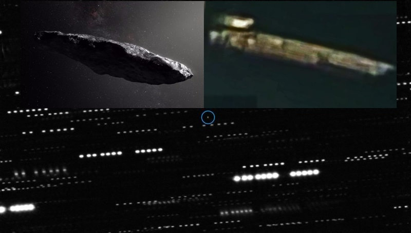 Mainstream astronomers now discussing the possibility that Oumuamua is a spaceship 0000000000000000000000000000000000000000000000000_1_orig