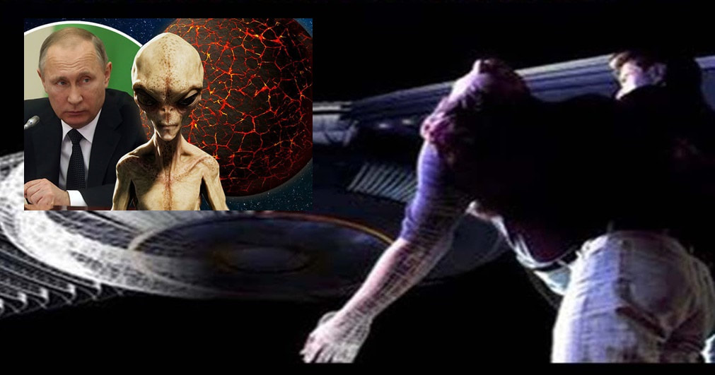 Shock claim aliens from Nibiru ALREADY on Earth harvesting bodies – and the Russians KNOW 000000000000000000000000_11_orig