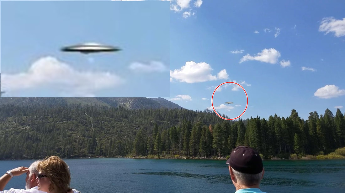 UFO News ~ UFO over Lake Tahoe, Nevada, USA plus MORE 000_27_orig