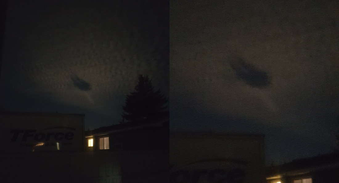 UFO News ~ Huge UFO cloaked in the clouds, caught on camera over Calgary, Canada plus MORE 01_2_orig