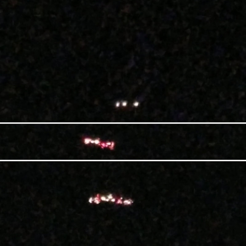 UPDATE: UFOs attacked by Helicopters or Fireworks?  95579-submitter-file5-img20181014112831_orig