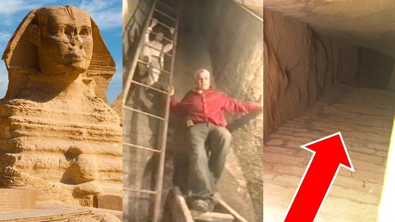 The head of the great Sphinx: is it the gateway to a secret city? 964-great-sphinx-of-giza-hidden-tunnels-chambers-confi-maxresdefault_orig