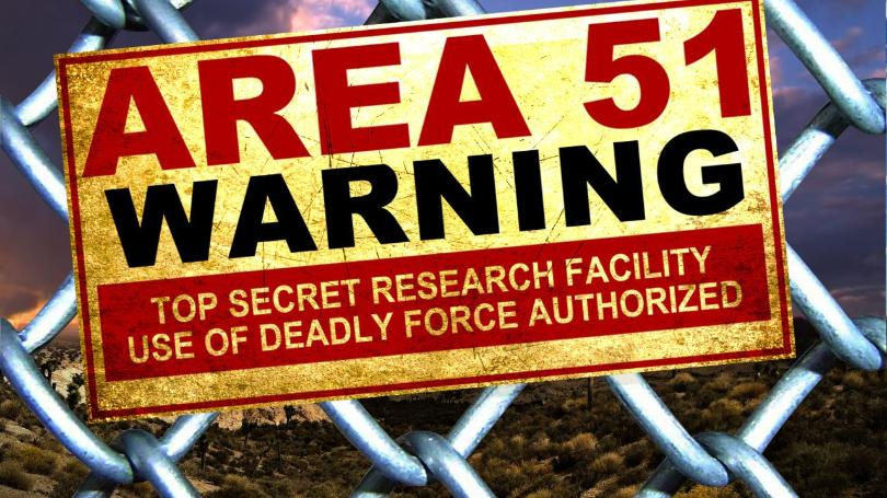 10 Strangest Stories of Summer 2019 Area-514_orig