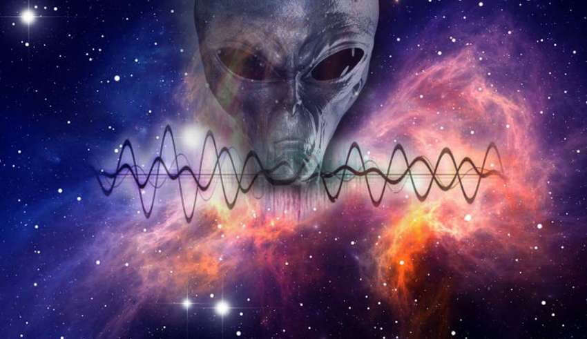 BBC cuts an interview after an astrophysicist assures that the radio signals are from an Alien civilization Astrofisica-se-ales-radio-espaciales-850x491_orig