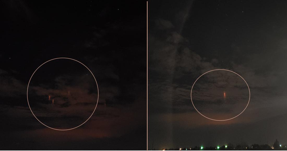 Strange pillars of light filmed over Texas Cats_27_orig