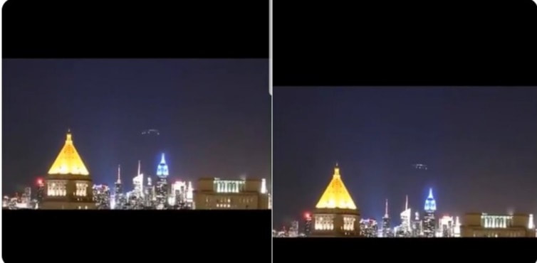 New footage has emerged showing the UFO that caused the explosions in New York Download-1_6_orig