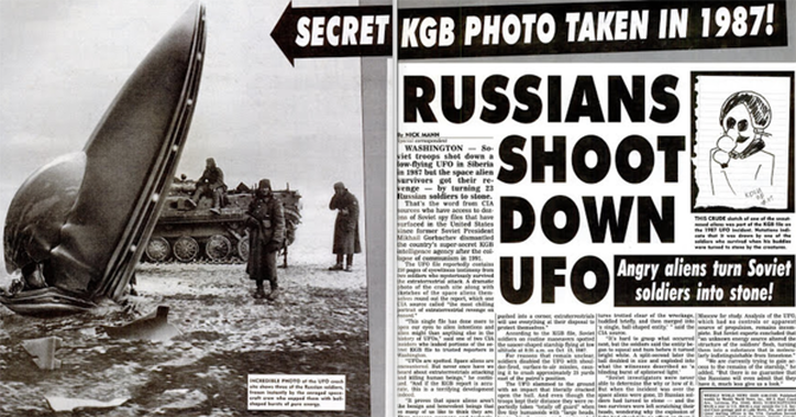 CIA Document Shows What Happened After The KGB Shot Down A UFO Ufo-stoned-2