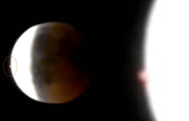 Near Surface Red Colored Light Anomaly Total Lunar Eclipse Red-anomaly-lunar-eclipse-2018_orig