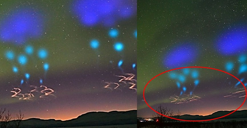 Update: Web Cam records an extraordinary sighting of a fleet of UFOs on Abisko Ufo-abisko19-pro_orig