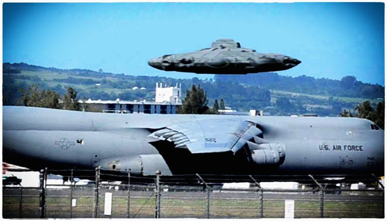 USAF Has Been Quietly Testing Alien Technology at Nellis AFB Usaf-testing-alien-technology-nellis-afb_orig
